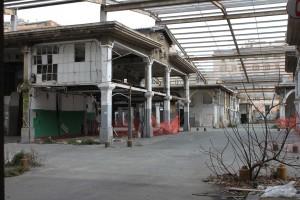 mercato-corso-sardegna-riprendiamocigenova-1