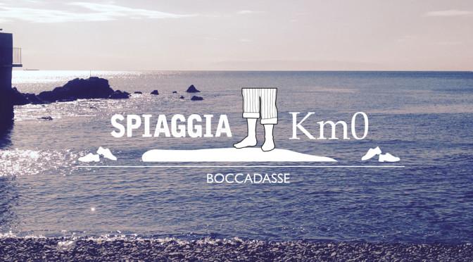 SpiaggiaKm0: il mare sostenibile è un diritto