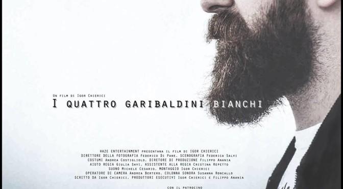 L'ex mercato di Corso Sardegna diventa un set cinematografico