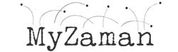 logo-piccolo-per-web-1